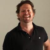 An image of JakeBleu