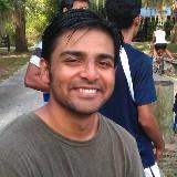 An image of aranjan2013