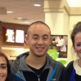 An image of tommychen23