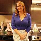 An image of Janey_Ellen