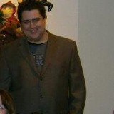 An image of BigTuna2