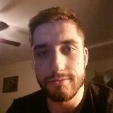 An image of Anthony_olivieri
