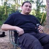 An image of Mason_W_B