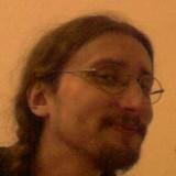 An image of txariv