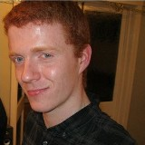 An image of LondonSeeker