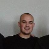 An image of Donovanfan