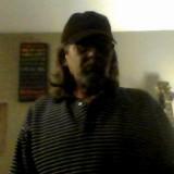 An image of hughey307