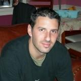An image of Jonnyo30
