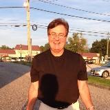An image of Gordon56027