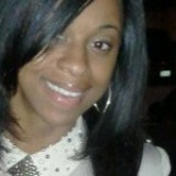 An image of miss_shaunte