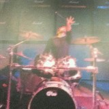 An image of glcdrummer954