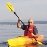 An image of withoutapaddle1