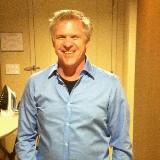 An image of Gary90405