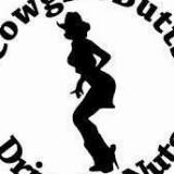 An image of cowboyduke84