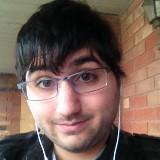 An image of Vinny_Ristooch