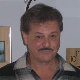 An image of damanski4u