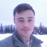 An image of CodyReg