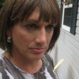 An image of MissSonya777