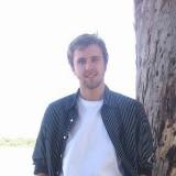 An image of NathanK_