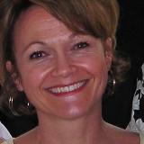 An image of Lorettata