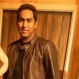 An image of Saif_sherali