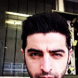 An image of serhat5