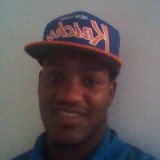 An image of mrgifted90