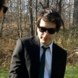 An image of adam_msr