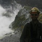 An image of geoguy0083