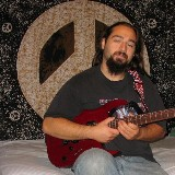 An image of classicrocker07