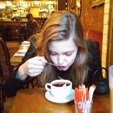 An image of LindseyWhipsEm