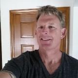 An image of douglasmichael