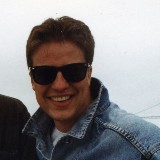 An image of Kurt_Koenig