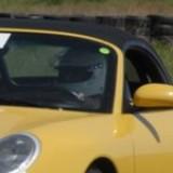 An image of corsa180