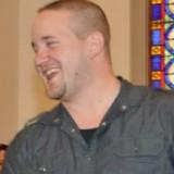 An image of DAB0125