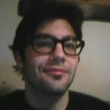 An image of Quixote_Sam