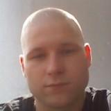 An image of greene1992