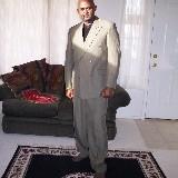 An image of Jhamin123