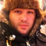 An image of prince_cremaster
