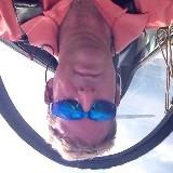 An image of pilot_sailor