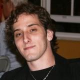 An image of Matts_Rhythm