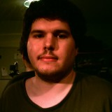 An image of NicholasA82