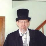An image of JoeEhamp