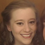 An image of CooknTeach