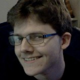 An image of SparkGap