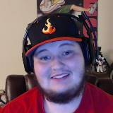 An image of sethaugs
