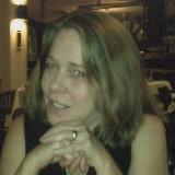 An image of ElizabethK6215