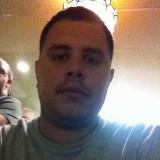 An image of Jumpman2270