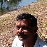 An image of RajivKN