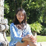 An image of Cecilia_Zhang
